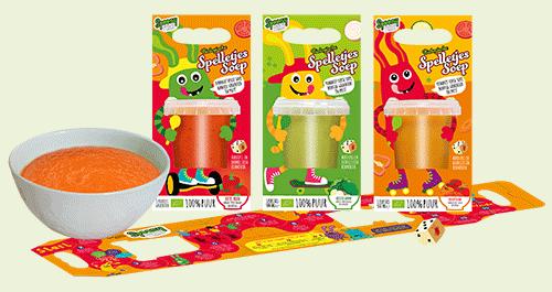 spoony-spelletjes-soep
